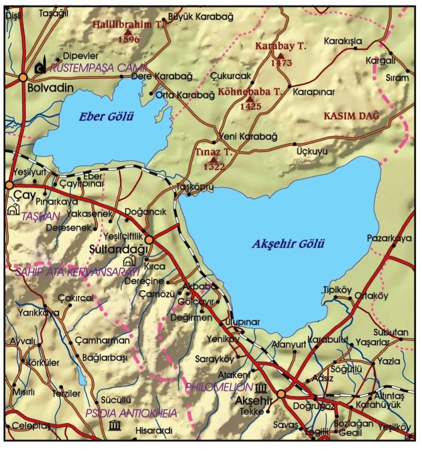 harita ATLAS.jpg