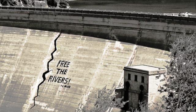 her şey barajlar üzerine çizine dev çatlaklarla  başladı.png