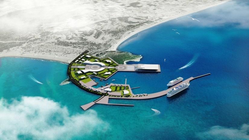 demre kuruvaziyer limanı projesi canlandırma.jpg