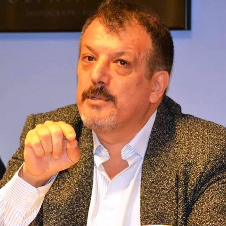HTK Başkanı Sefa Yürükel.jpg