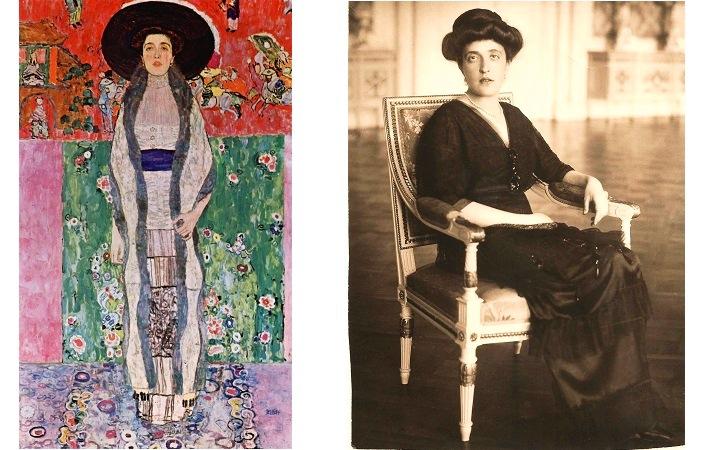 Portrait-of-Adele-Bloch-Bauer-II.jpg
