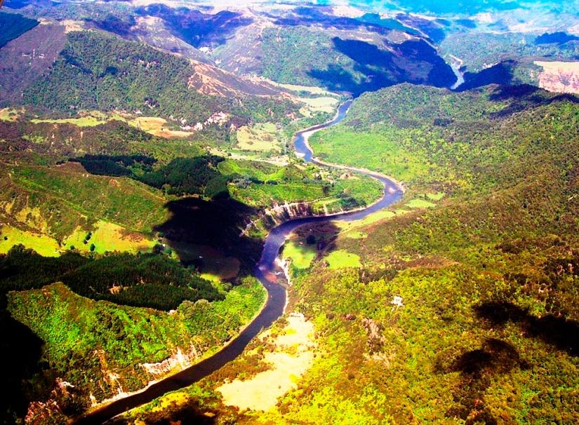 Whanganui nehri.jpg