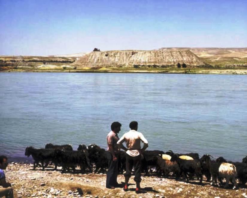 Aıyaman Samsat 1984.jpg