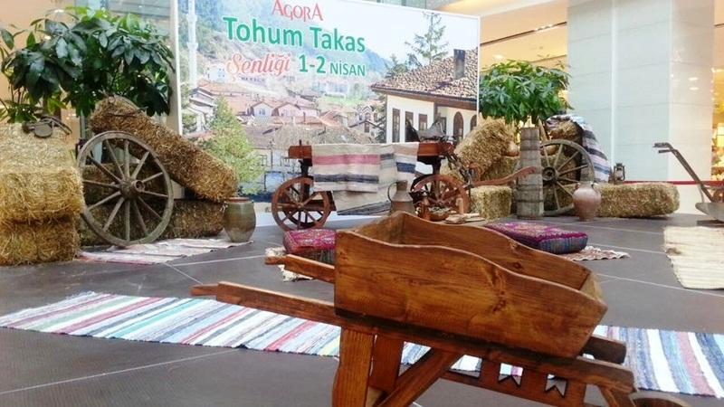 agora-tohum-takas-senligi-9.jpg