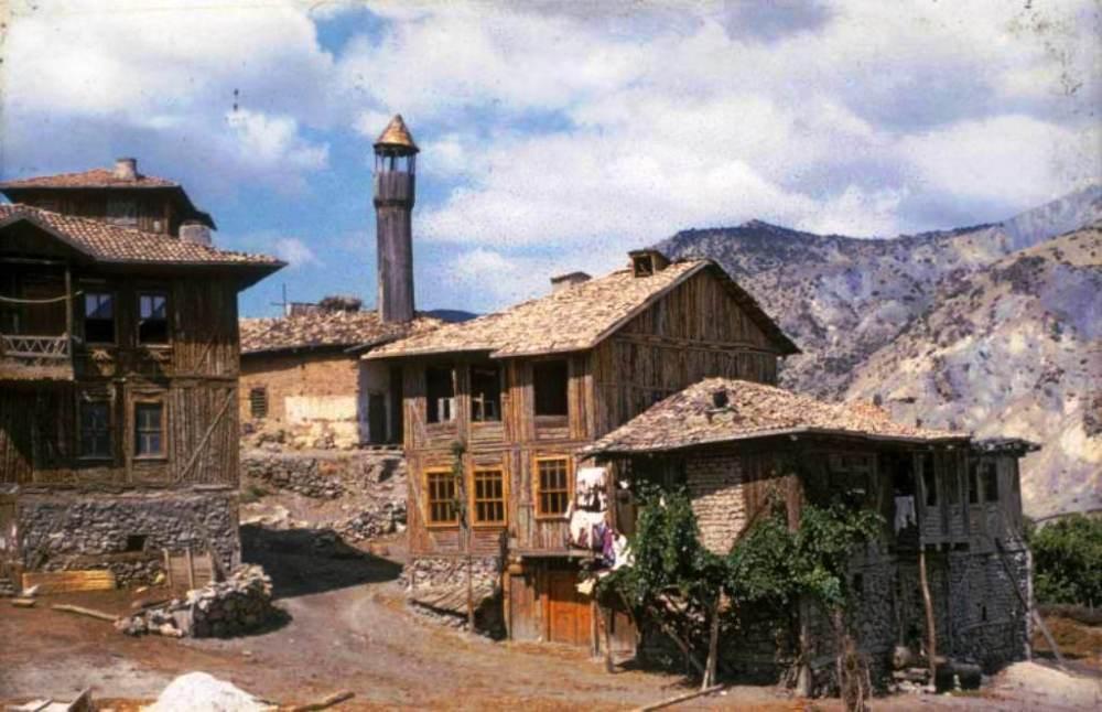 Ankara Nallıhan 1956.jpg