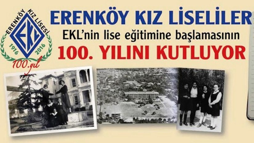 EKL 100 YILINI KUTLUYOR.jpg