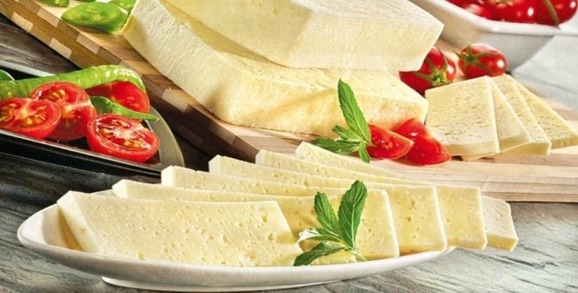 ezine peyniri.jpg