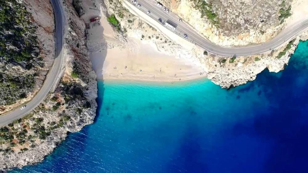 kaputaş plajı.jpg