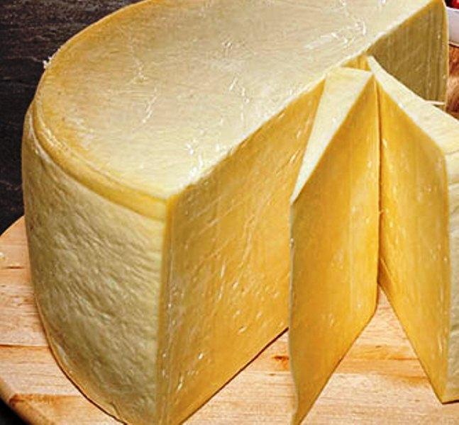 kars kaşar peyniri.jpg