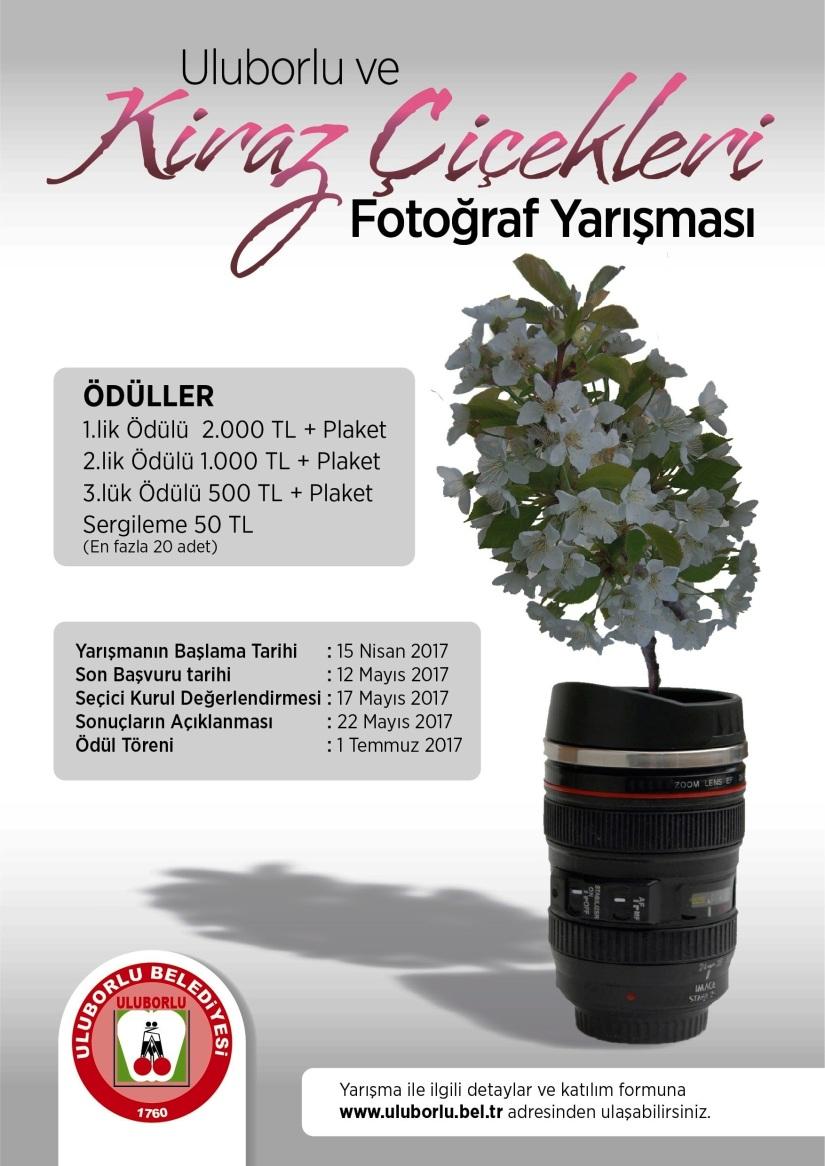Kiraz çiçeği fotoğraf yarışması afis.jpg