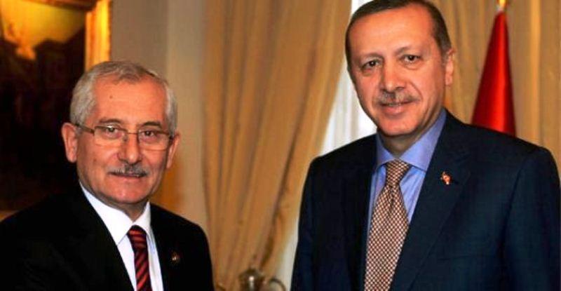 ysk başkanı sadi güven cumhurbaşkanı erdoğan ile.jpg