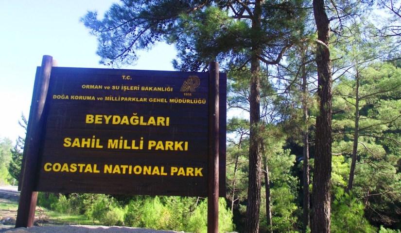 beydağları sahil milli parkı.JPG