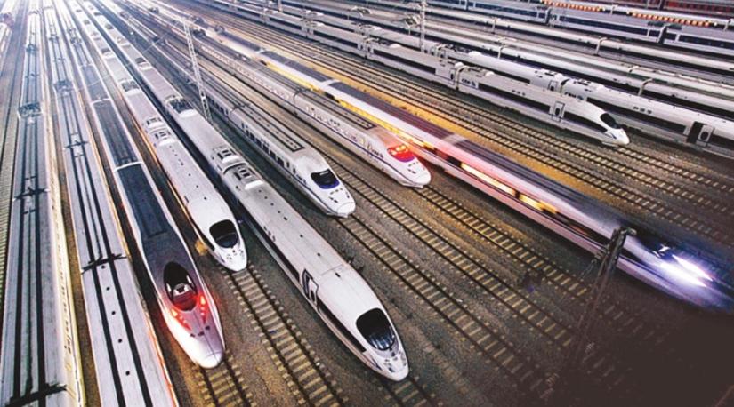 çin ekonomisi hızlı trenlerle avrupa'yı etkisi altına almaya hazırlanıyor.jpg