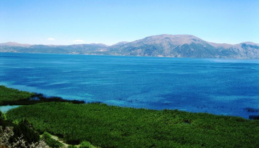 eğirdir hoyran gölü kıyıları doğal sit alanı.JPG