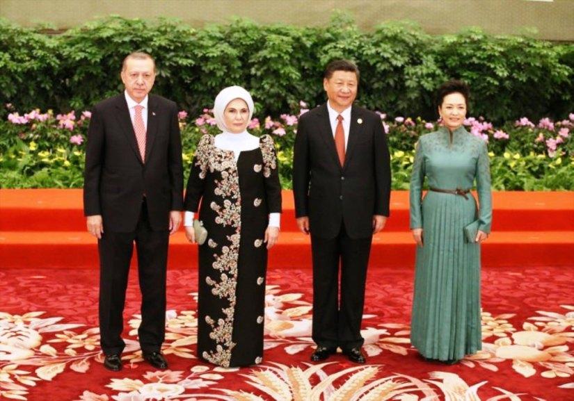 Erdoğan Çin'de temaslarda bulundu.jpg