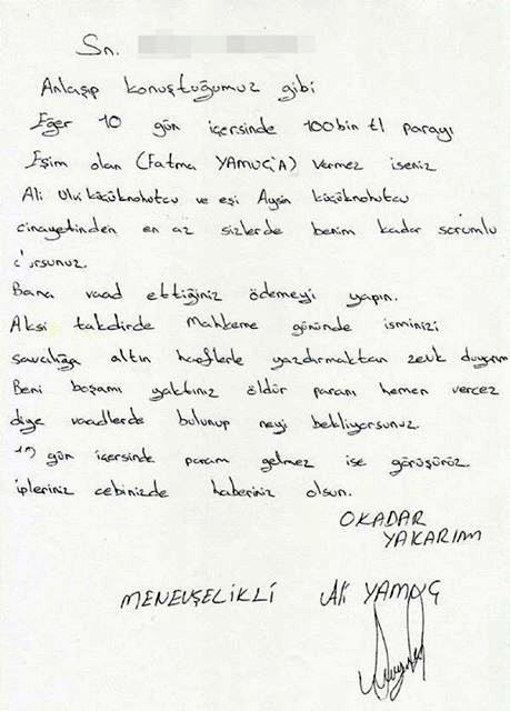 katil zanlısının mektubu.jpg