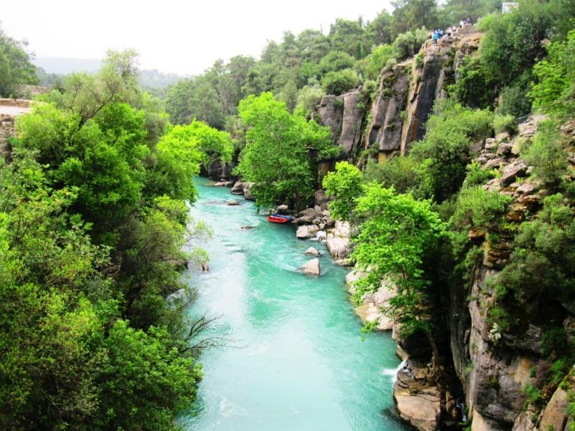 köprülü kanyon milli parkı.JPG