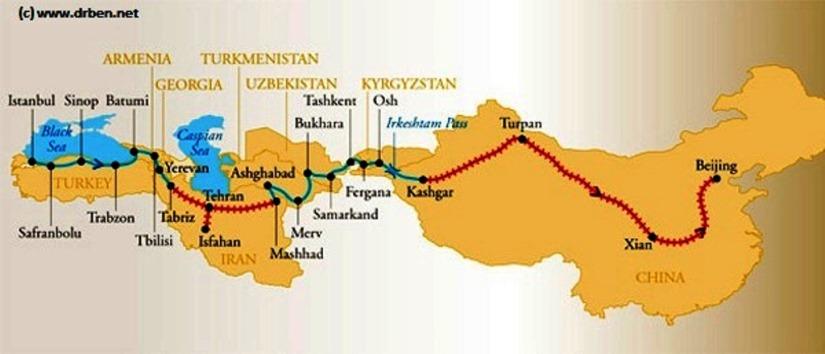 Map-2010-Modern-Silk_Road01.jpg
