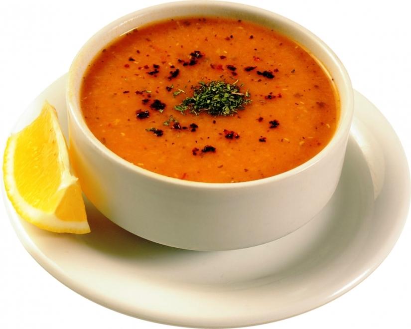 mercimek çorbası türk mutfağının vazgeçilmezi.jpg