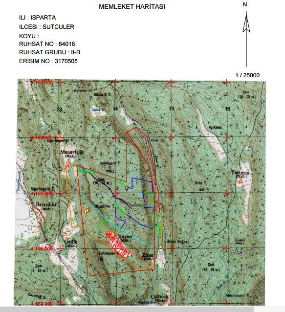 mermer ocağı ruhsat sahasının haritası.png