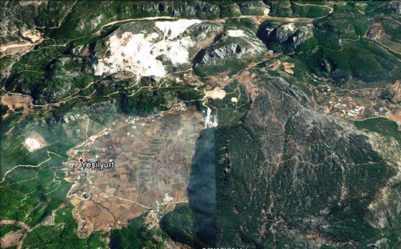 mermer ocağı uydu.jpg