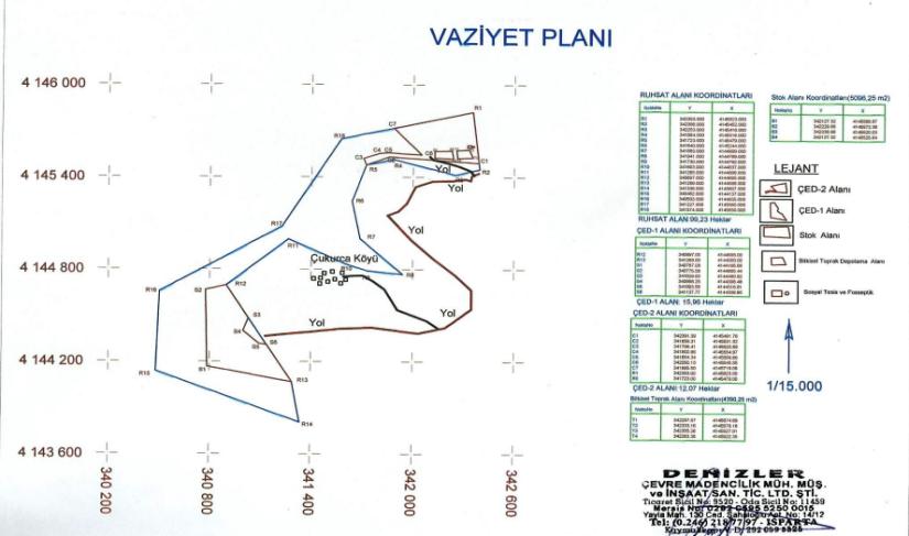mermer ocağı vaziyet planı.png