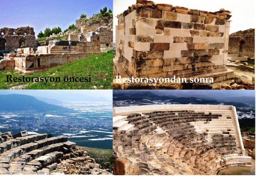 restorasyon sonrası tarihi yapılar tanınmaz hale geldi.png