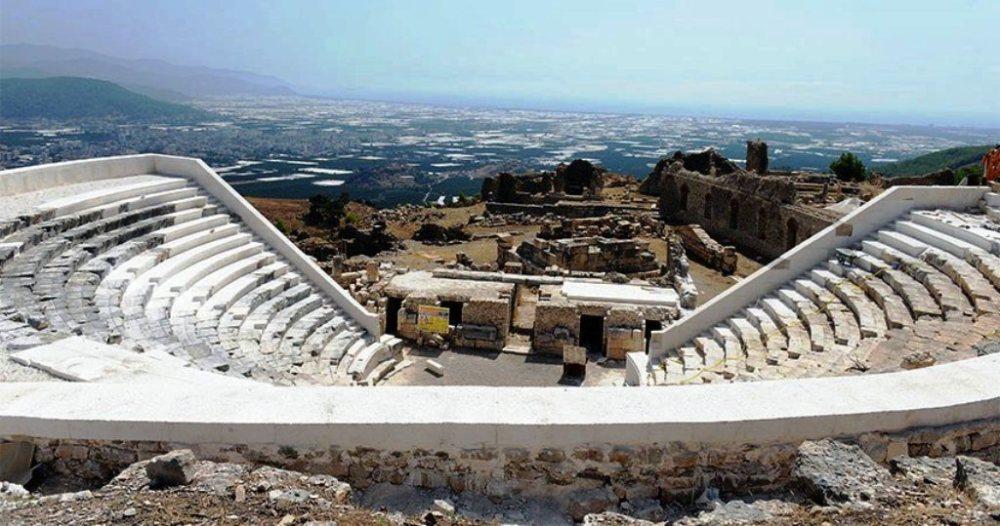 rhodiapolis restorasyondan sonra.jpg