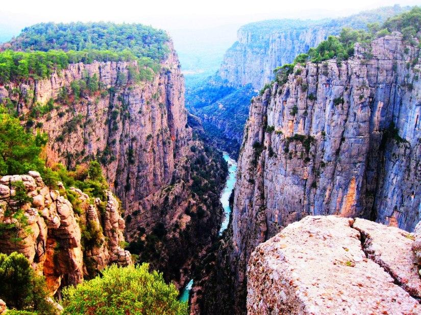 tazı kanyonu köprülü kanyon milli parkı.JPG
