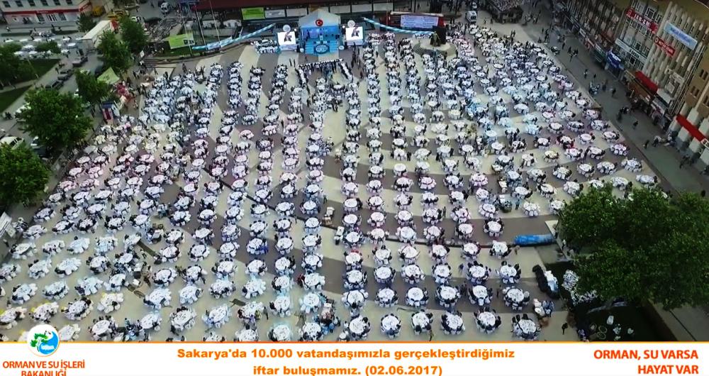 bakanlık sakarya 10 bin kişilik iftar.png