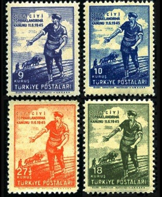 çtk pulları.jpg