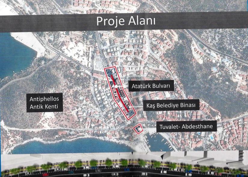 Kaş Belediyesi'nin bulvar ve abdesthane projesi.jpg