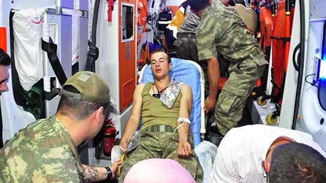 manisa'daki askeri kışlalarda binlerce asker yedikleri gıdadan zehirlenmişti.jpg