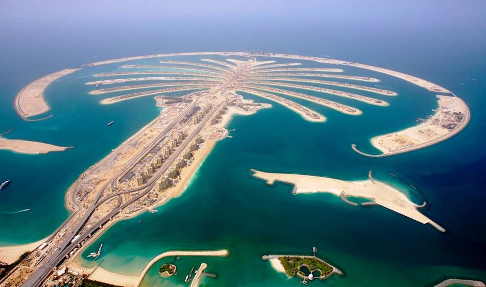 Palmiye adası Jumeirah.jpg