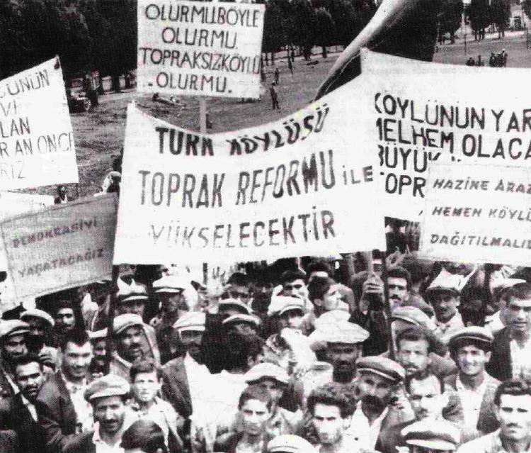 toprak sorunu Türkiye'nin en önemli siyasi  argümanlarından biri.png