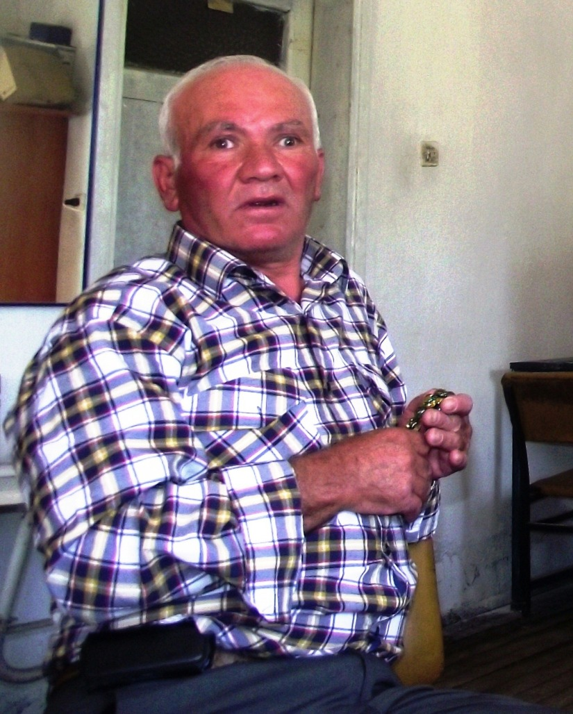 muhtar mehmet avcu 60 yaşındaydı.JPG