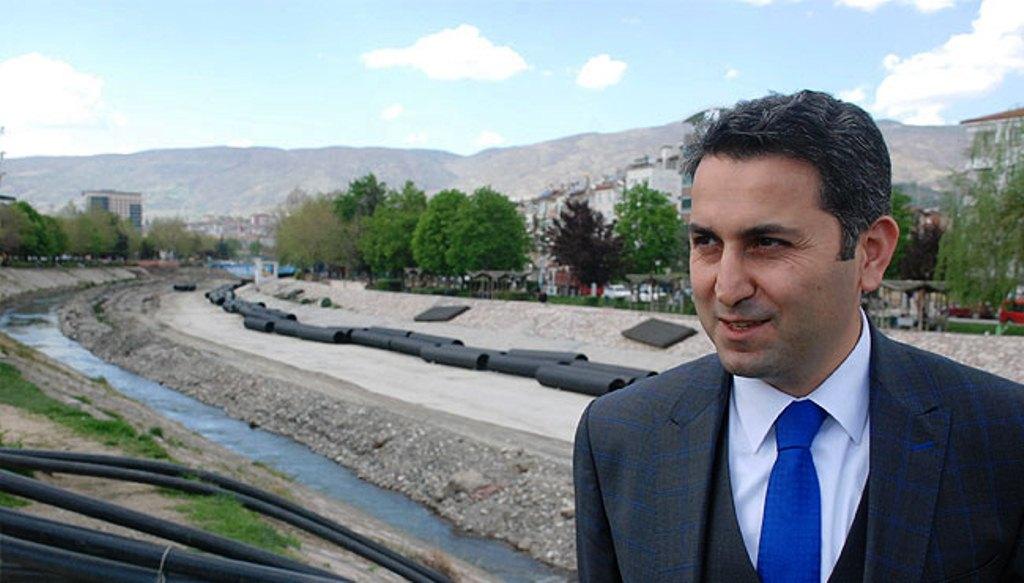 AKP'li Tokat Belediye Başkanı Eyüp Eroğlu.jpg
