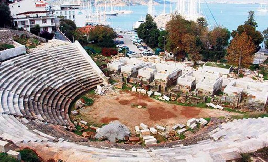 telmessos antik tiyatrosu fethiye.jpeg