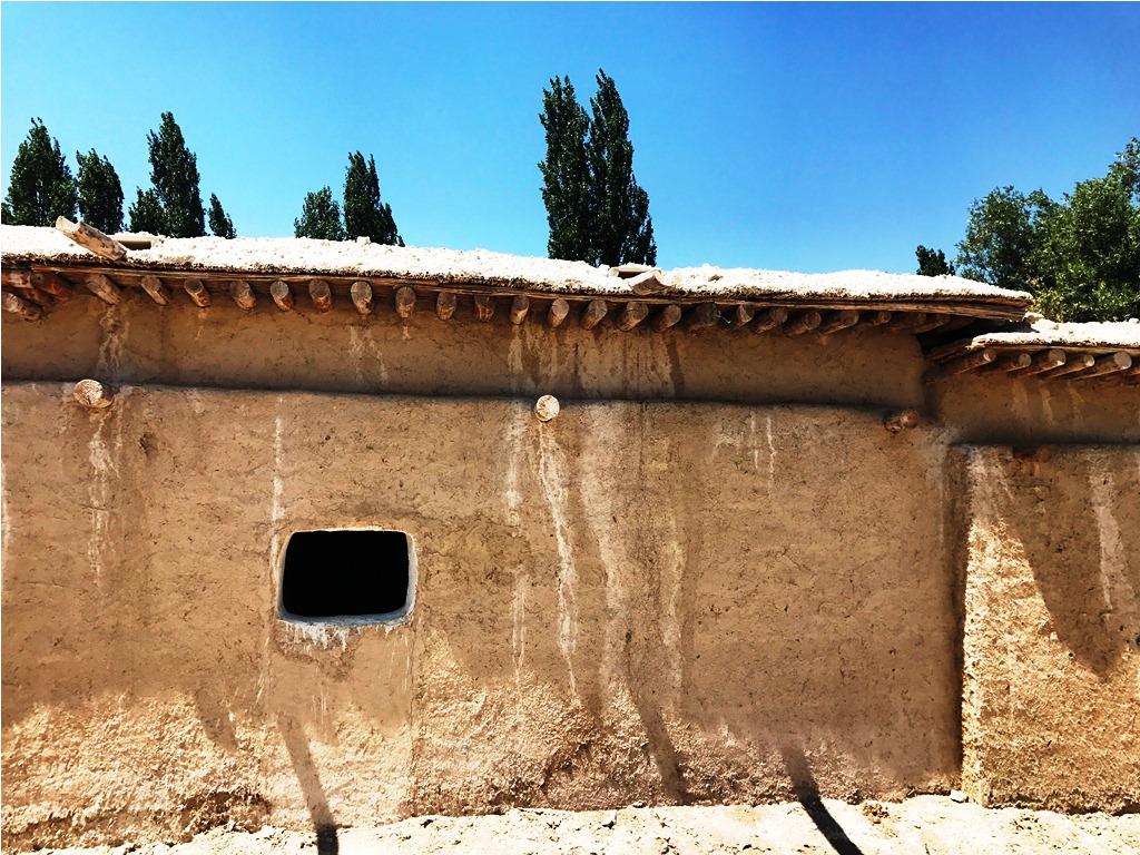 çatalhöyük neolitik evleri.JPG