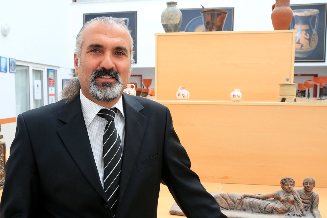 Prof. Dr. Mehmet Özhanlı.jpg