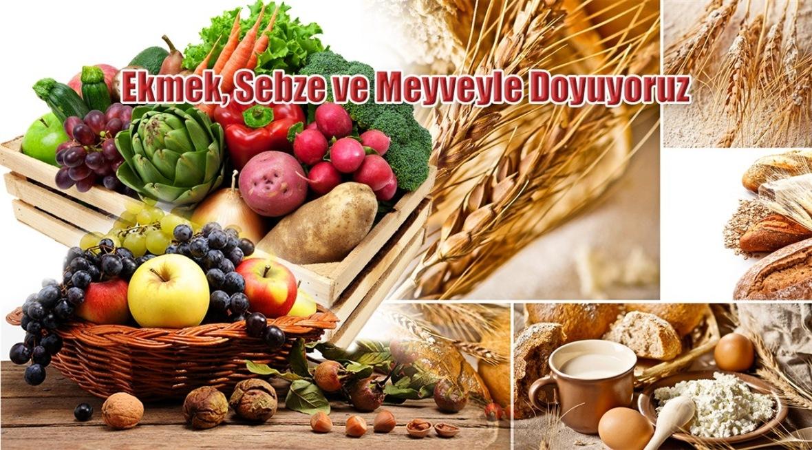 tzob türk halkının ekmek meyve ve sebzeyle doyduğunu açıkladı.jpg