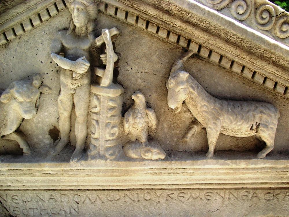 Burdur Müzesi (Yusuf Yavuz).JPG
