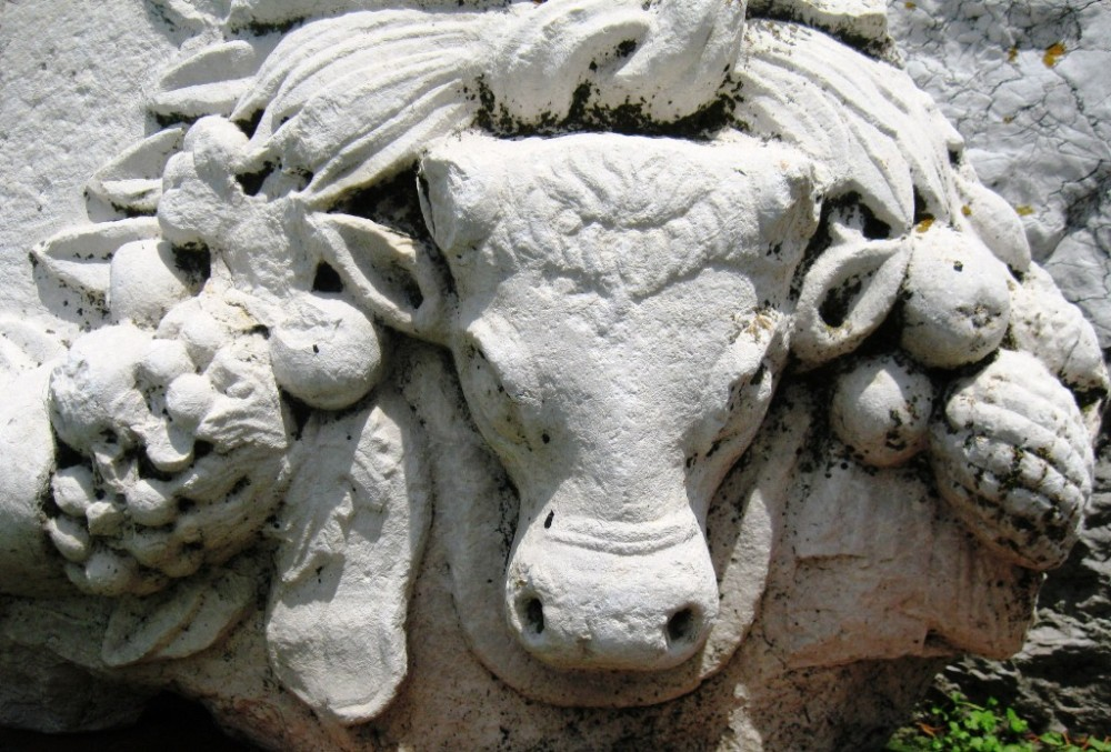 Yalvaç Müzesi (Yusuf Yavuz).JPG