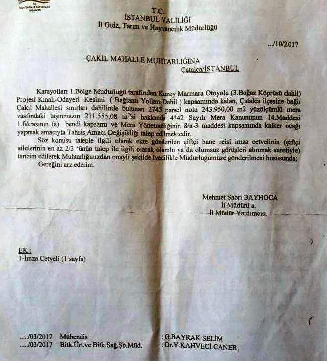 İstanbul tarım il müdürlüğü yazısı.jpg
