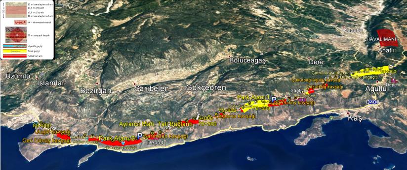 Otoyol güzergahı-harita.png