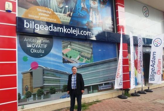 Antalya'nın innovasyon okulu reklamıyla öğrenci kaydeden özel okul mezun bile veremeden iflas etti.jpg