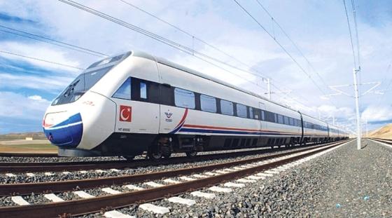 hızlı tren.jpg