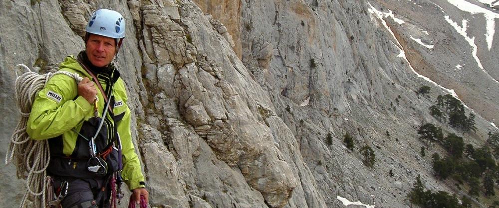 İsviçreli dünayca ünlü dağcı Michel Piola.jpg