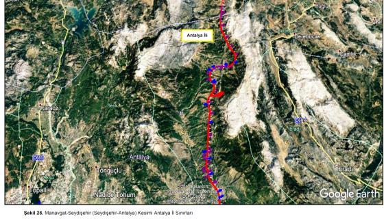 proje antalya köprülü kanyon milli parkını etkileyecek.png