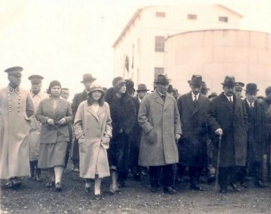 aralık 1930 atatürk alpullu'da.jpg